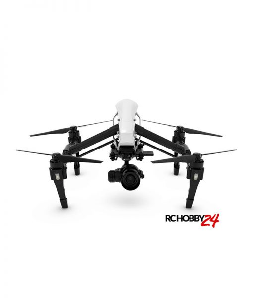 DJI-Inspire-1-RAW-Front-24