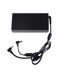 DJI Inspire 2 Series - 180W Battery Charger - www.RcHobby24.com