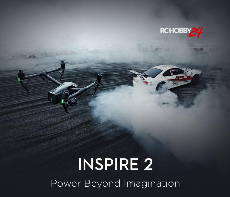 DJI-Inspire-2-Info1
