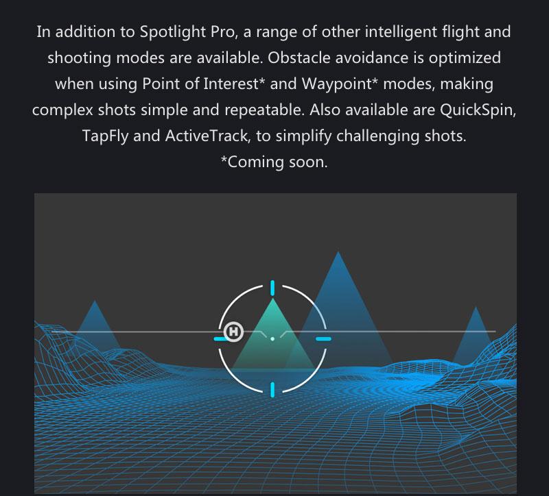 DJI-Inspire-2-Info11
