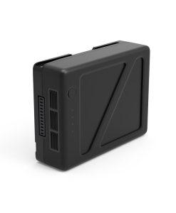 DJI Inspire 2 - Intelligent Flight Battery 4280mAh - TB50 - www.RcHobby24.com