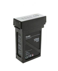 DJI Matrice 100 - Intelligent Flight Battery 5700mAh - TB48D - www.RcHobby24.com