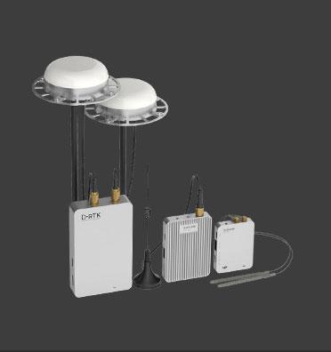 DJI-Matrice-600-Info3-D-RTK-GNSS