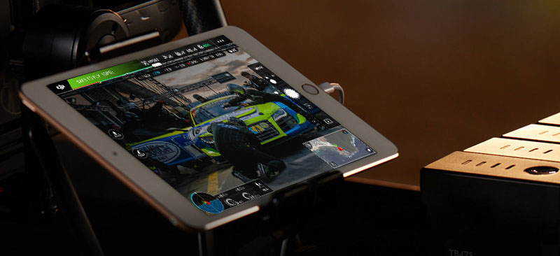 DJI Matrice 600 Info5 Powerfull APP Control - www.RcHobby24.com
