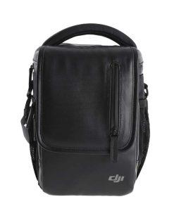 DJI Mavic - Shoulder Bag - Part 30 - www.RcHobby24.com