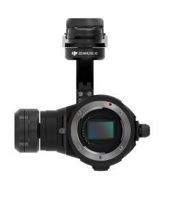 DJI Zenmuse X5 Without Lens - www.RcHobby24.com