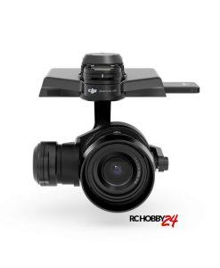 DJI Zenmuse X5R - www.RcHobby24.com