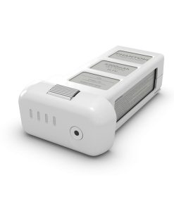 DJI Phantom 2 - Intelligent Battery 5200mAh - Part 29 - www.RcHobby24.com