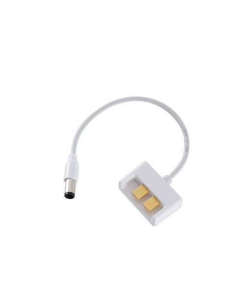 DJI-Battery-2-PIN-to-DC-Power-Cable