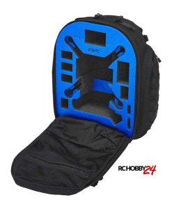 DJI Phantom 2 og 3 Series - GPC Backpack - www.RcHobby24.com