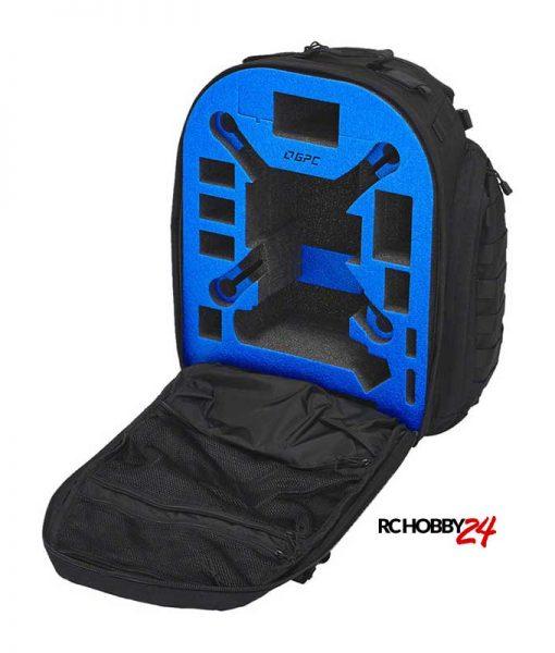 DJI-Phantom-2-Series-Backpack-GPC-24