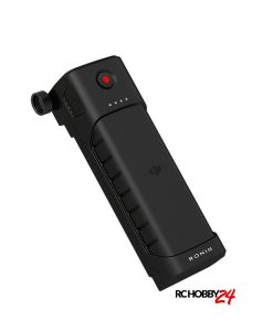 DJI Ronin-M / MX Series - Intelligent Battery 1580mAh - Part 35 - www.RcHobby24.com