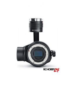DJI Zenmuse X5S Gimbal & Camera 5.2K without Lens - www.RcHobby24.com