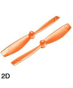 Walkera F210 3D-Z-01 Propeller (2D) - www.RcHobby24.com