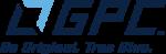 Go Professional Cases - GPC Logo - www.RcHobby24.com