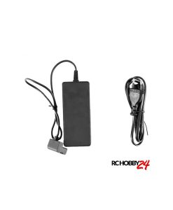 DJI Ronin-M / MX Series - Battery Charger 25W - Part 29 - for Intelligent Battery 1580mAh - Part 35 - www.RcHobby24.com