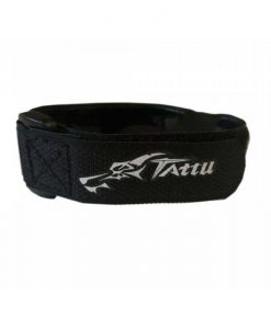 TATTU Hook and Loop Fastener. Festerem til Batterier og utstyr - RcHobby24.com