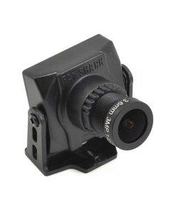 Fatshark FSV1225 - 900TVL CCD FPV Camera PAL - www.RcHobby24.com