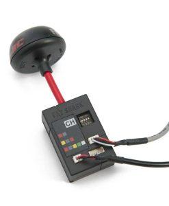 Fatshark FSV2462 - 25mW Cased 5G8 Transmitter CE - www.RcHobby24.com