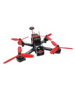 Walkera Furious 215 Racing Drone er en komplett og profesjonelt Racing Drone med HD Kamera - www.RcHobby24.com