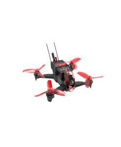 Walkera Rodeo 110 Racing Drone er en komplett og profesjonelt Racing Drone med HD Kamera - www.RcHobby24.com