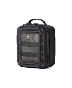 Lowepro DroneGuard CS 150 for DJI Mavic Pro - www.RcHobby24.com