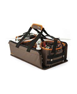 Lowepro DroneGuard Kit for DJI Phantom Serien - Walkera QR X350 Pro - 3DR Solo - www.RcHobby24.com