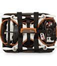 DroneGuard-Kit-5