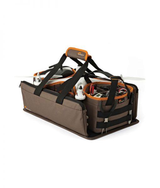 DroneGuard-Kit