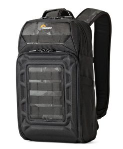 Lowepro DroneGuard BP 200 Backpack for DJI Mavic Pro - www.RcHobby24.com