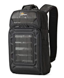 Lowepro DroneGuard BP 200 Backpack for DJI Mavic Pro - www.RcHobby24.com