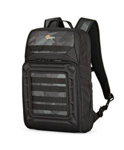 Lowepro DroneGuard BP 250 Backpack for DJI Mavic Pro - www.RcHobby24.com
