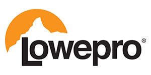 Lowepro Logo - www.RcHobby24.com