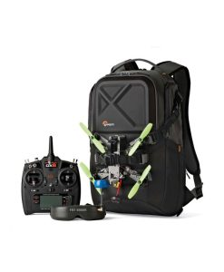 Lowepro Drone QuadGuard BP X1 Backpack for FPV Racing - www.RcHobby24.com