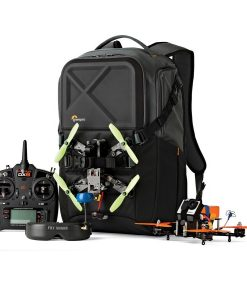 Lowepro Drone QuadGuard BP X2 Backpack for FPV Racing - www.RcHobby24.com