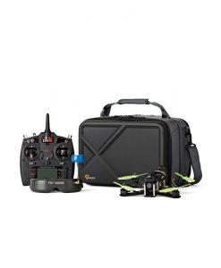 Lowepro Drone QuadGuard Kit Case for FPV Racing - www.RcHobby24.com