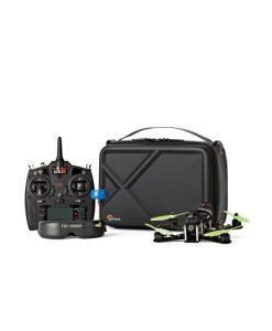 Lowepro Drone QuadGuard TX-Case for Sender og utstyr til FPV Racing - www.RcHobby24.com