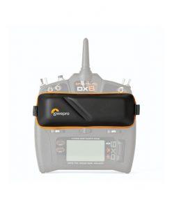 Lowepro Drone QuadGuard TX-Wrap for å beskytte stikkene på Senderen - www.RcHobby24.com