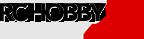 www.RcHobby24.com