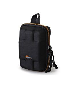 Lowepro Dashpoint AVC 40 II er en kompakt og støtdempende veske til en GoPro, Contour, Sony action kamera og utstyr - www.RcHobby24.com