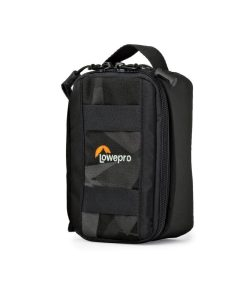 Lowepro ViewPoint CS 40 Veske for Action Kamera og utstyr - www.RcHobby24.com