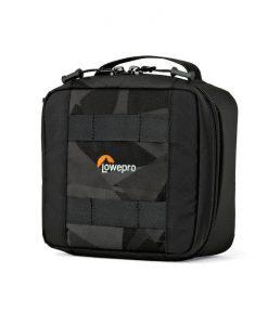 Lowepro ViewPoint CS 60 Veske for DJI Spark eller 2 stk. GoPro og andre Action Kamera med utstyr - www.RcHobby24.com