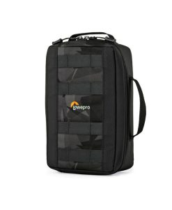Lowepro ViewPoint CS 80 Veske for DJI Spark eller 3 stk. GoPro og andre Action Kamera med utstyr - www.RcHobby24.com