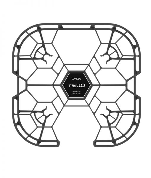 Cynova Tello Propeller Guard