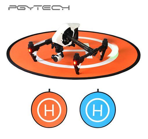 PGYTECH-110cm-Landing-Pad-for-Drones-Inspire