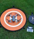 PGYTECH-75cm-Landing-Pad-for-Drones-Mavic-Banner