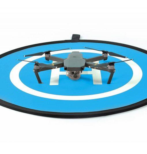 PGYTECH-75cm-Landing-Pad-for-Drones-Mavic