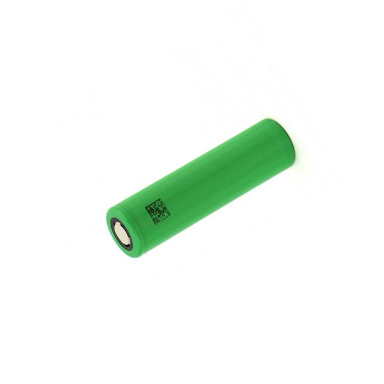 SONY-VTC-6-18650-Battery