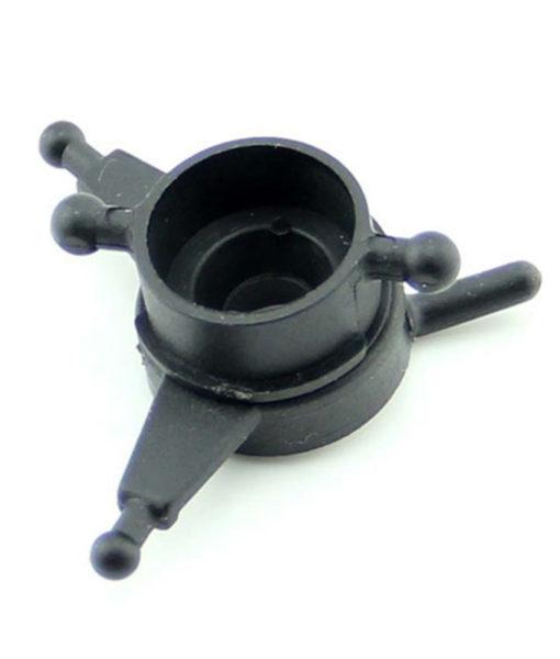MJX-F45-008-Swashplate