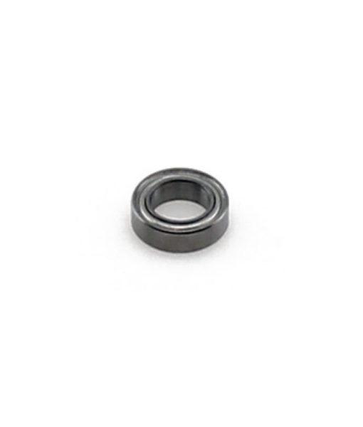 MJX-F45-012 Ball Bearing